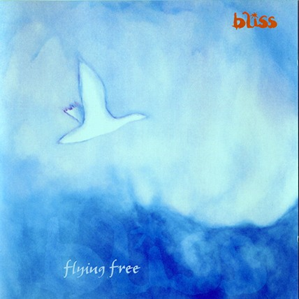 Bliss, Flying Free