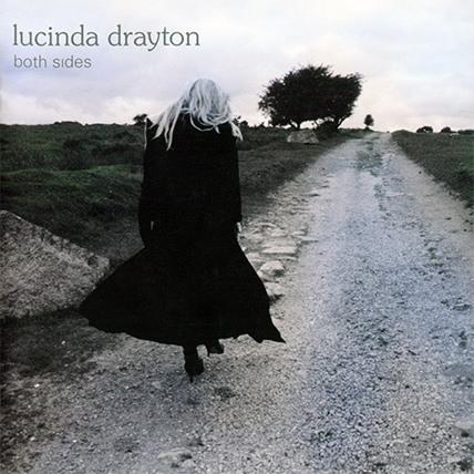 Lucinda-Drayton-Both-Sides